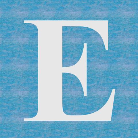 File:Endgame-e.png