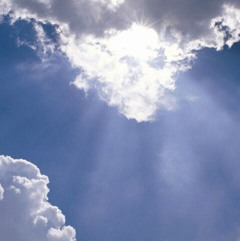 File:Blue-and-Cloudy-Sky-Yet-Sunlight-is-Breaking-in-You-Can-Expect-Fine-Weather-Soon-Enough-HD-Natural-Scenery-Wallpaper.jpg