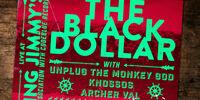 Black Dollar