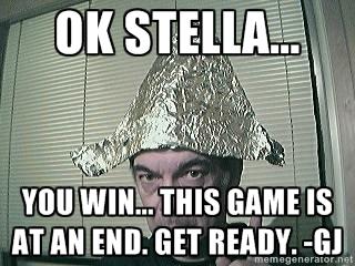 File:OK STELLA.jpg