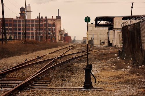 File:Detroitinline.jpg