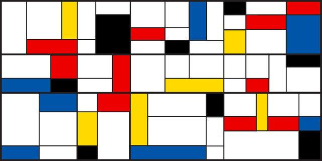 File:Mondrian.jpg