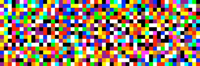 File:Patchwork.png