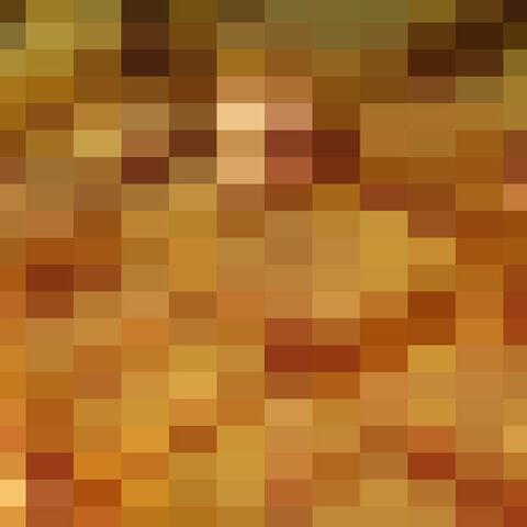 File:Digital 2.jpg