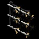 Sidewinder storage