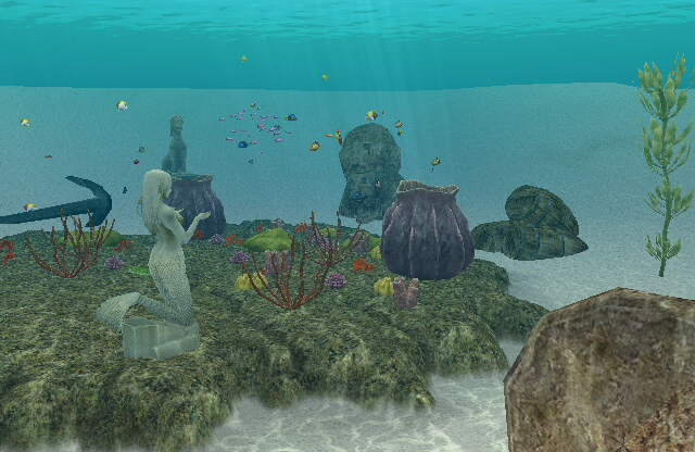 File:Private Reef.jpg