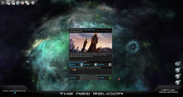 File:Virtual Awakening Random Event The New Religion.png
