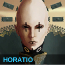 File:Horatio.jpg