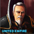 Portrait-united-empire.jpg