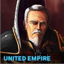 File:Portrait-united-empire.jpg