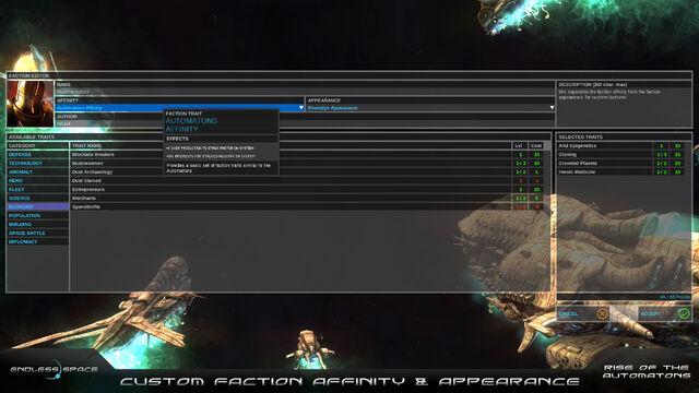 File:Custom Affinity Appearance.jpg