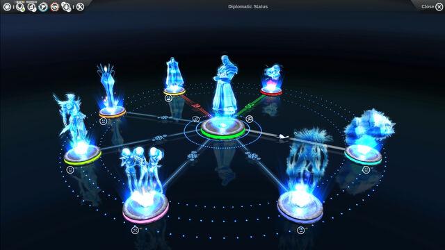File:Endless Space - Diplomacy View RGB.jpg
