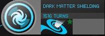 File:Dark Matter Shielding.png