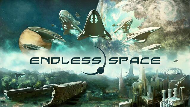 File:Endless Space.jpg