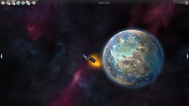 File:EndlessWonder StellarBorer Activated.png