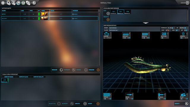 File:Endless Space - Military View RGB.jpg