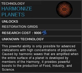 File:Harmonize planets.jpg