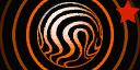 File:Research-virtual-dyson-sphere.png