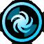 File:Icon64px-Dark Matter Shielding.png