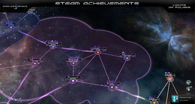File:Steam Achievements.jpg
