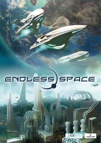 File:Endless Space Box Art No Age Rating.jpg
