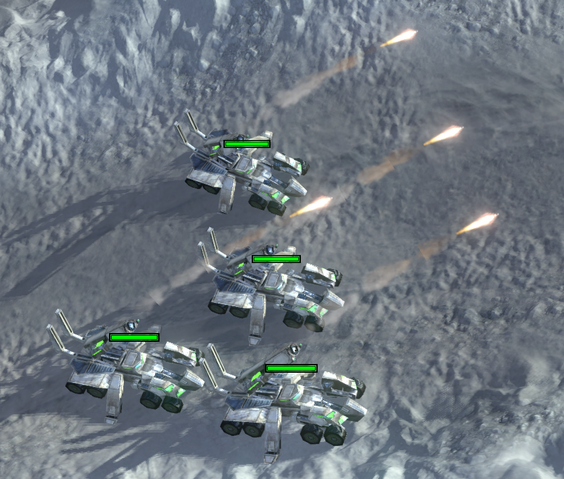 File:Ravager in action2.png