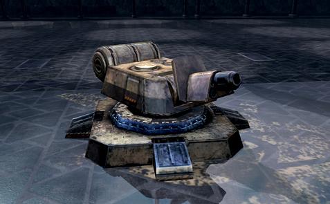 File:Cannon-turret.jpg