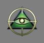 File:Phantom-icon.png