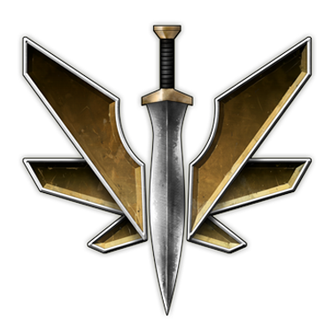 File:Spartan.png