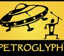 Petroglyph Games