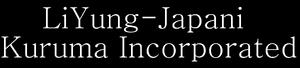 Liyung-japani-kuruma-incorporated-large