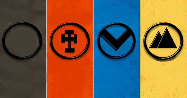 File:4 factions 2.png