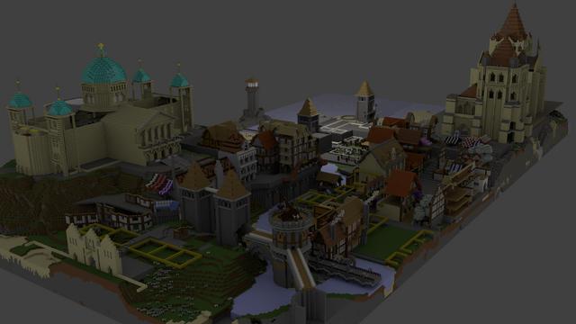 File:Asrad city 2.png