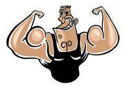 Muscles-cartoon-1
