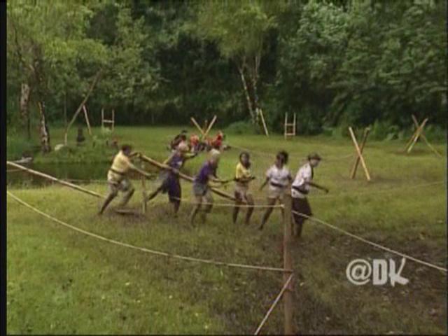 File:312 - Bamboo Jungle (058).png