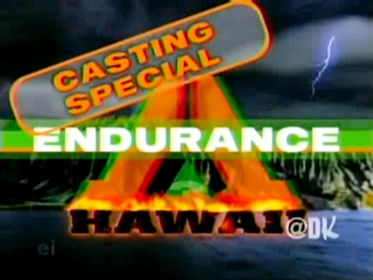 File:301 - Casting Special, Part 1 (001).png