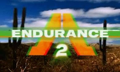 File:Endurance2.png