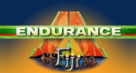 File:Endurance6.jpg