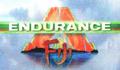 Endurance Fiji.png