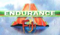 File:Endurance Fiji.png