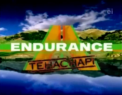 File:Endurance4.png