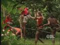 312 - Bamboo Jungle (054).png