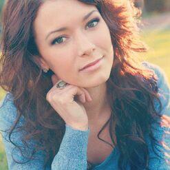 LaurenJune2012
