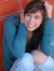 Kelsey-schultz-30638