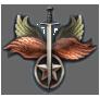 File:Morris symbol.png