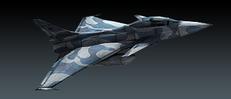 284px-Fighter-Hailstorm-EFEC