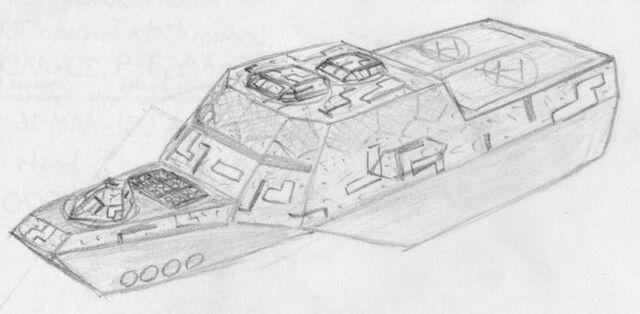 File:Stingray-class.jpg