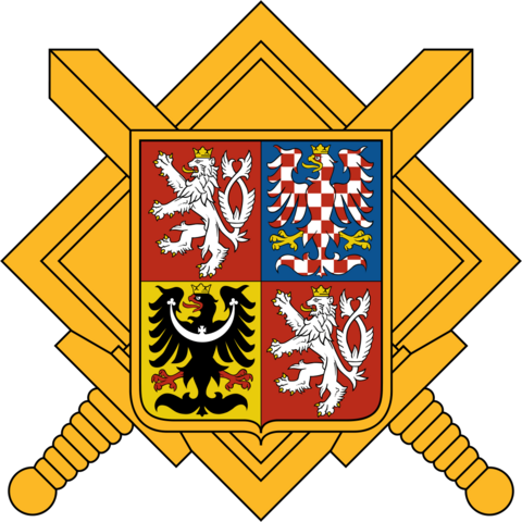 File:Czech Armed Forces.png