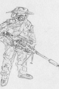 File:Jaegers.jpg