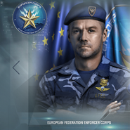 EFEC General No.1